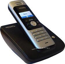 Swisscom Aton CL100 téléphone analogique sans fil sinus 400