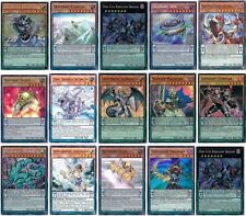 Yugioh *10* Pendulum Monster Cards Pack 5 Holos Minimum per pack *HOT* + Bonus