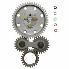 Engine Timing Set-VIN: N AUTOZONE/S A GEAR 78410Q