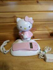 Hello Kitty Landline Telephone