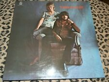 "Delaney & Bonnie & Friends ""To Bonnie From Delaney"" '70 NM German LP"