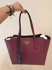 9d6c0a83a2e9 Buy Tote Purple Medium Bags   Handbags for Women
