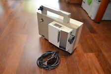 meolux meopta 85113 Super 8 Projektor aus der DDR, bzw. Tschechoslowakei