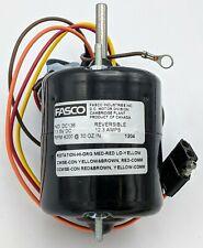Dc136 Fasco 13.5v Dc Motor Sk-02200702Tb
