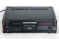 SONY TC-K555ESJ Cassette Deck