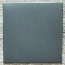 """Darkspace – Dark Space -I 12"""" EP -Paysage D'Hiver -Lunar Aurora-Midnight Odyssey"""