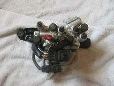 1993 LEXUS LS400 ABS ANTI-LOCK BRAKE ACTUATOR PUMP WITH TRACTION OEM