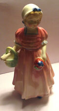 "Royal Doulton Figurine  ""Tinkle Bell"" HN1677"
