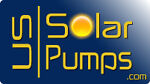 US Solar Pumps