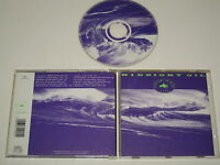 Midnight Oil / Scream en Bleu Live (Columbia/471453 2) CD Album