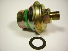 FORD 2 Speed FMX Green Stripe Modulator Fordomatic Cruiso Cruisomatic 1959-1981