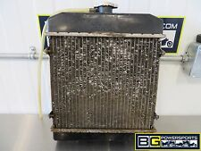 EB317 2009 ARCTIC CAT 700 H1 MUDPRO RADIATOR