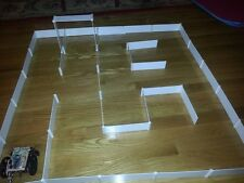 Maze Kit for Nano Mouse