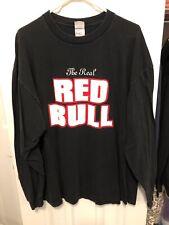 Vintage Richard Scott Hartford Wolf Pack Long Sleeve Shirt Size Xxl Delta
