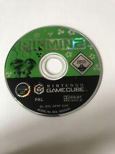 PIKMIN 2 - NINTENDO GAMECUBE - UK/PAL - DISC ONLY