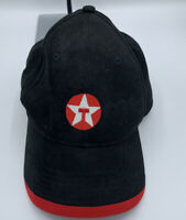 Texaco Baseball Cap