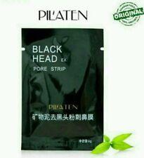 pilaten black/white heads remover