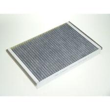 Fram CFA8868 Interior Air Cabin Pollen Filter Carbon Activated Service
