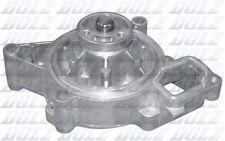 DOLZ Bomba de agua OPEL ASTRA VECTRA ZAFIRA FIAT CROMA ALFA ROMEO 159 SAAB O123