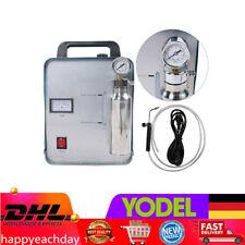 400w Sauerstoff Wasserstoff Hho Gasflamme Generator Acryl Polieren Maschine H180
