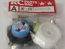 Tamiya TA05 Metal Parts Bag A 19400289 / 19400289 For F430 FXX Supra NSX Etc