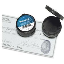 Baumgartens Fingerprint Ink Pad 38010