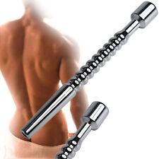 Plug d' urêtre chastity device urethral stretching BDSM intime d'urêtre uretra