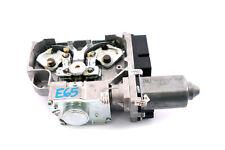 BMW 7 Series E65 Parking Brake Motor Emergency Actuator Control Unit