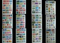 B Of B US Stamps Airmail Interview Postage Due Special Delivery & Postage Stamps