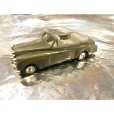 ** Busch 44411 Bentley Series 11  HO 1:87 Scale