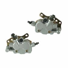 Right Left Front Brake Caliper For Kawasaki Brute Force Teryx Bayou KVF 650 750