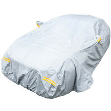 Brand New 19FT Outside Full Car Cover Waterproof Cover for Pickups SUV