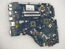Acer Aspire 5253 Laptop Motherboard with AMD E-350 1.6GHZ CPU MB.NCV02.001