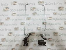 Acer Aspire ES1-511 Laptop LCD Hinges Left and Right Set AM16G000400 AM16G000500