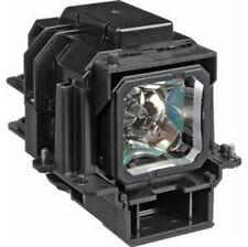 NEC VT47 Lamp - Replaces VT70LP / 50025479