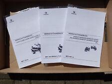 Piaggio MP3 Werkstatthandbücher alle Modelle 125 ccm - 500 ccm auch Hybrid RL LT