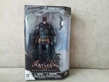 Batman TV, Movie & Video Game Action Figures