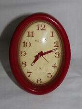 ALTER FICHTER WECKER ALARM CLOCK                              #8