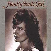 Honky Tonk Girl:  The Loretta Lynn Collection [Box] by Loretta Lynn (CD,...