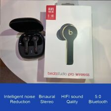 Beats Wireless Tour Pro In Ear Earphones Wireless Bluetooth Earbuds and Charging