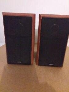 DENON SC-F100 Speaker