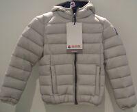 Giubbotto  INVICTA    tg. 10a, 12a, 16a abbigliamento  bambino jacket nuovo 9334