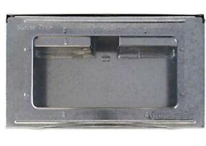 Catchmaster Multicatch Clear Lid Mouse Trap  case of 12 Traps 612MC