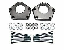 X2-BJ-GM7387 Balljoint Spacers Chev C10 1963-1987 Fits C10 Only