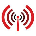 The Antenna Company