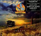 John Lees' Barclay James Harvest - North (2013) CD NEW/SEALED SPEEDYPOST
