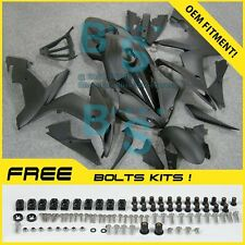 Fairing Bodywork Bolts Screws + Tank For Yamaha YZF-R1 04 05 06 2004-2006 51