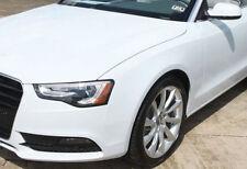 Audi VW Glacier White Metallic OEM BASF Tricoat Touch-Up Paint LS9R 2Y Touchup