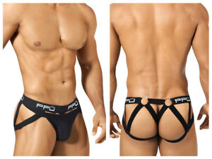 Men's Double Jockstrap hot selling