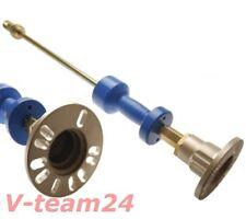 BGS! Radnaben-Abzieher Gleithammer Radlager abziehen Werkzeug 4+5 Loch 98-125 mm